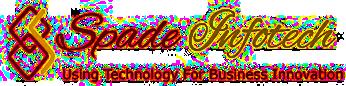 Image result for Spade Infotech Pvt. Ltd.